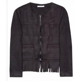 https://thefashionlab.gr/1082-thickbox_default/fringe-suede-jacket.jpg