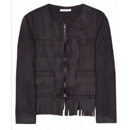 https://thefashionlab.gr/1082-thickbox_default/suede-fringe-jacket.jpg