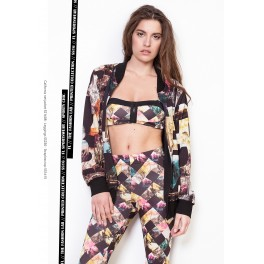 http://thefashionlab.gr/1157-thickbox_default/california-jacket.jpg