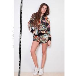http://thefashionlab.gr/1191-thickbox_default/floral-shorts.jpg