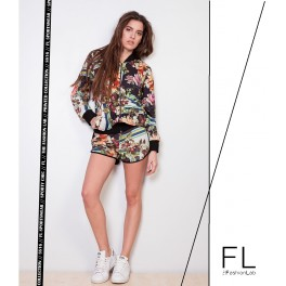 http://thefashionlab.gr/1202-thickbox_default/floral-jacket.jpg