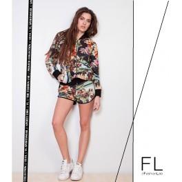 https://thefashionlab.gr/1202-thickbox_default/floral-jacket.jpg