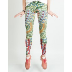 Majorka Leggings