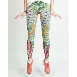 http://thefashionlab.gr/1230-thickbox_default/majorka-leggings.jpg