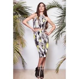 http://thefashionlab.gr/1273-thickbox_default/palma-midi-skirt.jpg