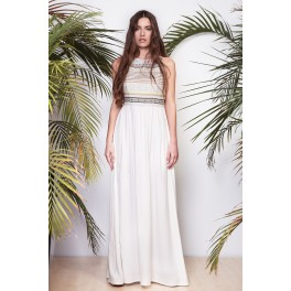 http://thefashionlab.gr/1356-thickbox_default/motif-maxi-dress.jpg