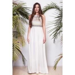 https://thefashionlab.gr/1356-thickbox_default/motif-maxi-dress.jpg
