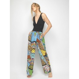 http://thefashionlab.gr/1375-thickbox_default/vitro-trousers.jpg
