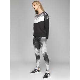 https://thefashionlab.gr/1416-thickbox_default/xray-leggings.jpg