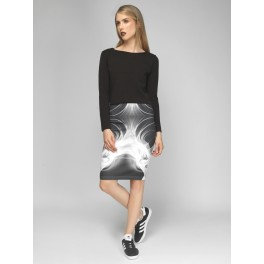 http://thefashionlab.gr/1450-thickbox_default/xray-pencil-skirt.jpg