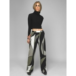 https://thefashionlab.gr/1471-thickbox_default/olive-loose-trousers.jpg