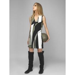 http://thefashionlab.gr/1479-thickbox_default/olive-vest.jpg