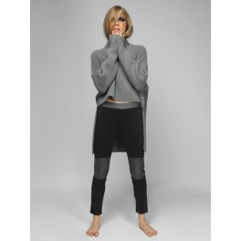 http://thefashionlab.gr/1537-thickbox_default/patches-leggings.jpg