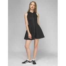 Skater mini φορεμα