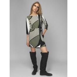 http://thefashionlab.gr/1581-thickbox_default/olive-mini-dress.jpg