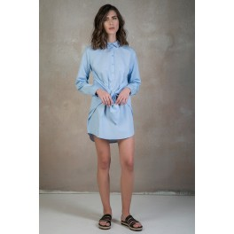 http://thefashionlab.gr/1602-thickbox_default/blue-shirt-dress.jpg