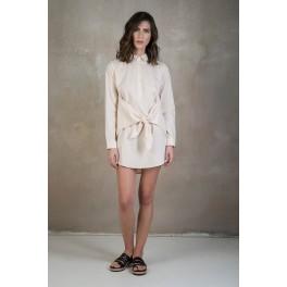 https://thefashionlab.gr/1613-thickbox_default/beige-shirt-dress.jpg
