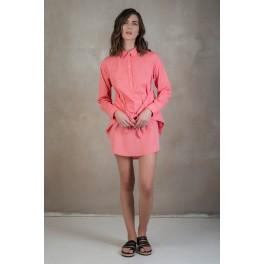 http://thefashionlab.gr/1621-thickbox_default/coral-shirt-dress.jpg