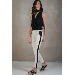 http://thefashionlab.gr/1630-thickbox_default/nude-cigarette-trousers-with-stripes.jpg