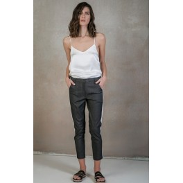 http://thefashionlab.gr/1635-thickbox_default/denim-cigarette-trousers-with-stripes.jpg