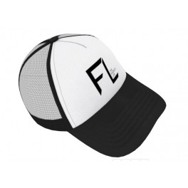http://thefashionlab.gr/1651-thickbox_default/fl-cap.jpg