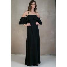 Φορεμα Βολαν