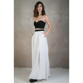https://thefashionlab.gr/1702-thickbox_default/ball-gown-skirt.jpg