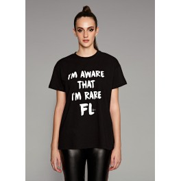 http://thefashionlab.gr/1727-thickbox_default/rare-t-shirt-black.jpg