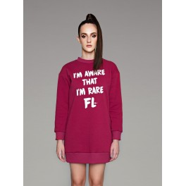 http://thefashionlab.gr/1747-thickbox_default/rare-burgundy-sweater-dress.jpg