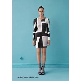 https://thefashionlab.gr/1779-thickbox_default/black-blocks-bodycon-dress.jpg