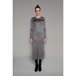 http://thefashionlab.gr/1788-thickbox_default/metallic-midi-dress.jpg