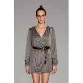 http://thefashionlab.gr/1803-thickbox_default/metallic-wrap-dress.jpg
