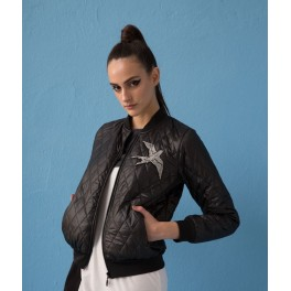 http://thefashionlab.gr/1804-thickbox_default/fly-me-bomber-jacket.jpg
