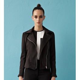 http://thefashionlab.gr/1808-thickbox_default/biker-jacket.jpg