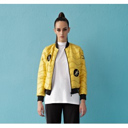 http://thefashionlab.gr/1812-thickbox_default/dragonfly-bomber-jacket.jpg