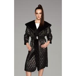 http://thefashionlab.gr/1816-thickbox_default/puffer-coat.jpg