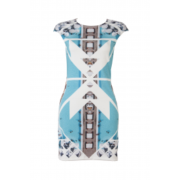 http://thefashionlab.gr/1830-thickbox_default/porto-heli-back-zipper-dress.jpg