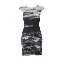 https://thefashionlab.gr/1831-thickbox_default/black-aegean-back-zipper-dress.jpg