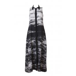 http://thefashionlab.gr/1832-thickbox_default/black-aegean-maxi-shirt-dress-.jpg