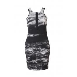 http://thefashionlab.gr/1840-thickbox_default/black-aegean-bodycon-dress.jpg