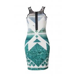 http://thefashionlab.gr/1841-thickbox_default/polyaigos-bodycon-dress.jpg