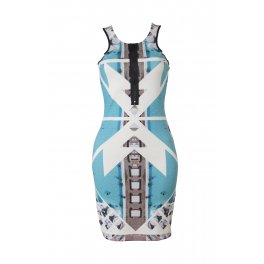 http://thefashionlab.gr/1842-thickbox_default/porto-heli-bodycon-dress-.jpg