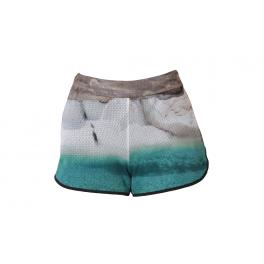 http://thefashionlab.gr/1844-thickbox_default/polyaigos-net-shorts.jpg