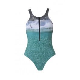 https://thefashionlab.gr/1856-thickbox_default/polyaigos-athletic-zipper-double-sided-swimwear.jpg