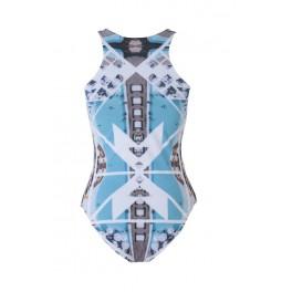 http://thefashionlab.gr/1859-thickbox_default/porto-heli-athletic-zipper-double-sided-swimwear.jpg