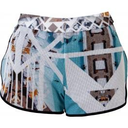 http://thefashionlab.gr/1871-thickbox_default/porto-heli-net-shorts.jpg