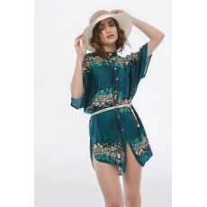 Reef mini kaftan