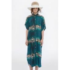 Reef Πουκαμισο -  φορεμα
