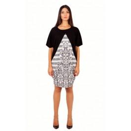 https://thefashionlab.gr/321-thickbox_default/tulip-dress.jpg