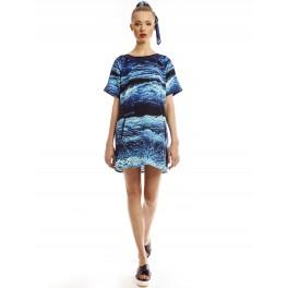 http://thefashionlab.gr/760-thickbox_default/dark-sea-dress.jpg